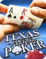 texas holdem poker bankroll