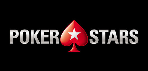 PokerStars советы