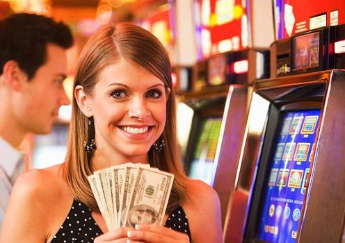 Казино на условные деньги как играть в игру сундук в картах