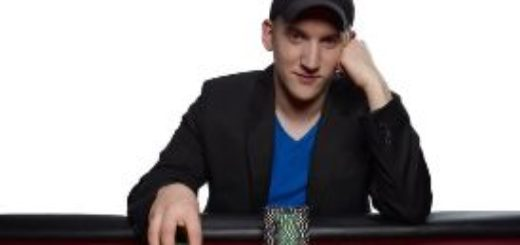 Покер рум ЛГБТ