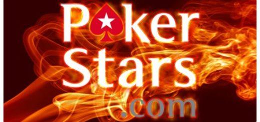 Как играть в покерстарс