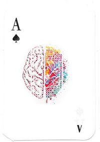 психология покера карта
